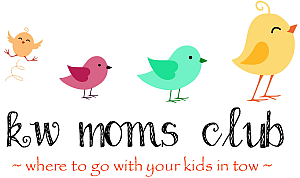 KW Moms Club