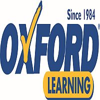 Oxford Learning Ancaster